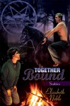 Together Bound - Elizabeth Noble