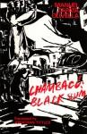 Chambacu: Black Slum - Manuel Zapata Olivella, Jonathan Tittler