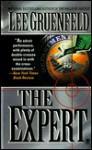 The Expert - Lee Gruenfeld