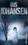 Netz Des Todes - Iris Johansen