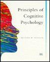 Principles of Cognitive Psychology - Michael W. Eysenck