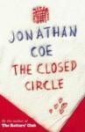 <<The>> Closed Circle - Jonathan Coe