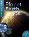 Discover Science: Planet Earth - Deborah Chancellor