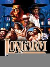 Longarm and the Heiress (Longarm, #351) - Tabor Evans