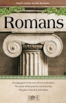 Romans - Rose Publishing