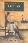 An Apron Full of Beans: New and Selected Poems - Sam Cornish
