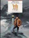 Xiii, Tome 2: L'intégrale - Jean Van Hamme, William Vance