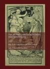 The British Labour Movement and Imperialism - Billy Frank, Craig Horner and David Stewart, Craig Horner, David Stewart