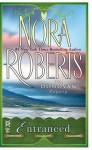 Entranced: (The Donovan Legacy) - Nora Roberts