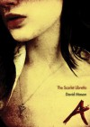 The Scarlet Libretto - David Mason, Lori Laitman