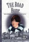 Road Home - Kathleen M. Muldoon