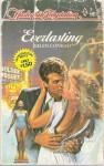 Everlasting - Helen Conrad