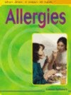 What Does It Mean To Have Allergies? - Louise Spilsbury