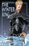 The Winter King - P.L. Nunn