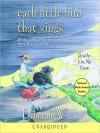 Each Little Bird That Sings (Audio) - Deborah Wiles, Kim Mai Guest