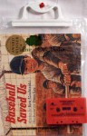 Baseball Saved Us [With 4 Paperback Books] - Ken Mochizuki, Dom Lee