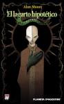 El lagarto hipotético - Alan Moore