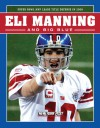 Eli Manning and Big Blue: Super Bowl MVP Leads Title Defense in 2008 - New York Post