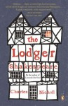 The Lodger Shakespeare: His Life on Silver Street - Charles Nicholl