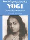 Autobiography of a Yogi: A 52-Card Deck & Booklet - Paramahansa Yogananda