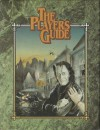 The Player's Guide - Bill Bridges, Graeme Davis, Frank J. Frey, III, Andrew C. Greenberg
