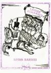 Ladies Almanack - Djuna Barnes