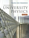 Sears and Kemansky's University Physics: Volume 3 - Hugh D. Young