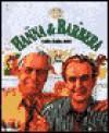 Bill Hanna & Joe Barbera: Yabba-Dabba-Doo! - Laurie E. Rozakis, Dick Smolinski