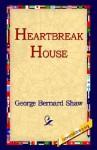 Heartbreak House - George Bernard Shaw