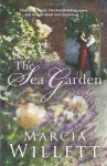 The Sea Garden - Marcia Willett