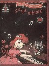 Red Hot Chili Peppers - One Hot Minute - Red Hot Chili Peppers