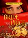 The Bride Price - Karen Jones Delk
