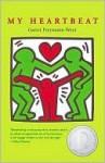 My Heartbeat - Garret Weyr