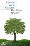 Doze contos Peregrinos - Gabriel García Márquez