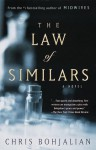The Law of Similars - Chris Bohjalian