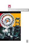 Foseco Non-Ferrous Foundryman's Handbook - John R, John Brown