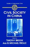 Civil Society in China - Timothy Brook