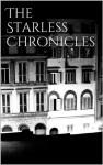 The Starless Chronicles - Adele Jones