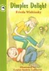 Dimples Delight - Frieda Wishinsky