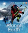 Explorers: Planet Earth - Dan Gilpin, Peter Bull