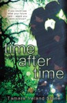 Time After Time (UK Edition) - Tamara Ireland Stone