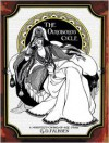The Ouroboros Cycle, Book One: A Monster's Coming of Age Story - G.D. Falksen, Lawrence Gullo, Fyodor A. Pavlov