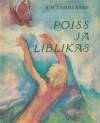 Poiss ja liblikas - A.H. Tammsaare, Enno Ootsing