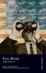 Fall River - John Cheever, Rodrigo Fresán