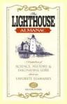 The Lighthouse Almanac - Elinor Dewire