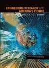 Engineering Research and America's Future: Meeting the Challenges of a Global Economy - National Academy of Engineering