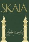 Skaia - Ayden Sadari