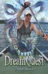 Dreamquest - Mark Stewart