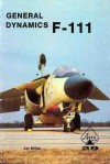General Dynamics F-111 Aardvark - Jay Miller