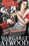 The Penelopiad - Margaret Atwood